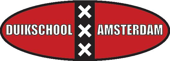 Duikschool Amsterdam